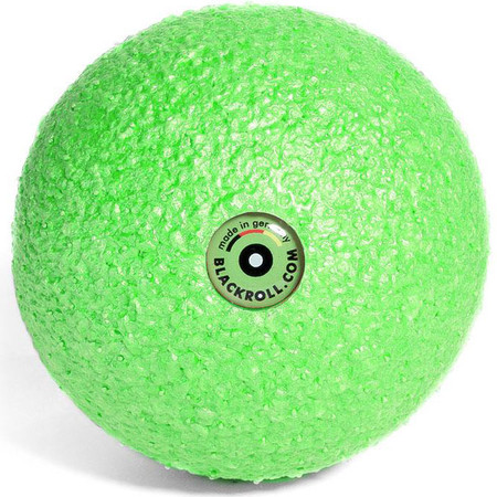 Blackroll Ball 08cm #1