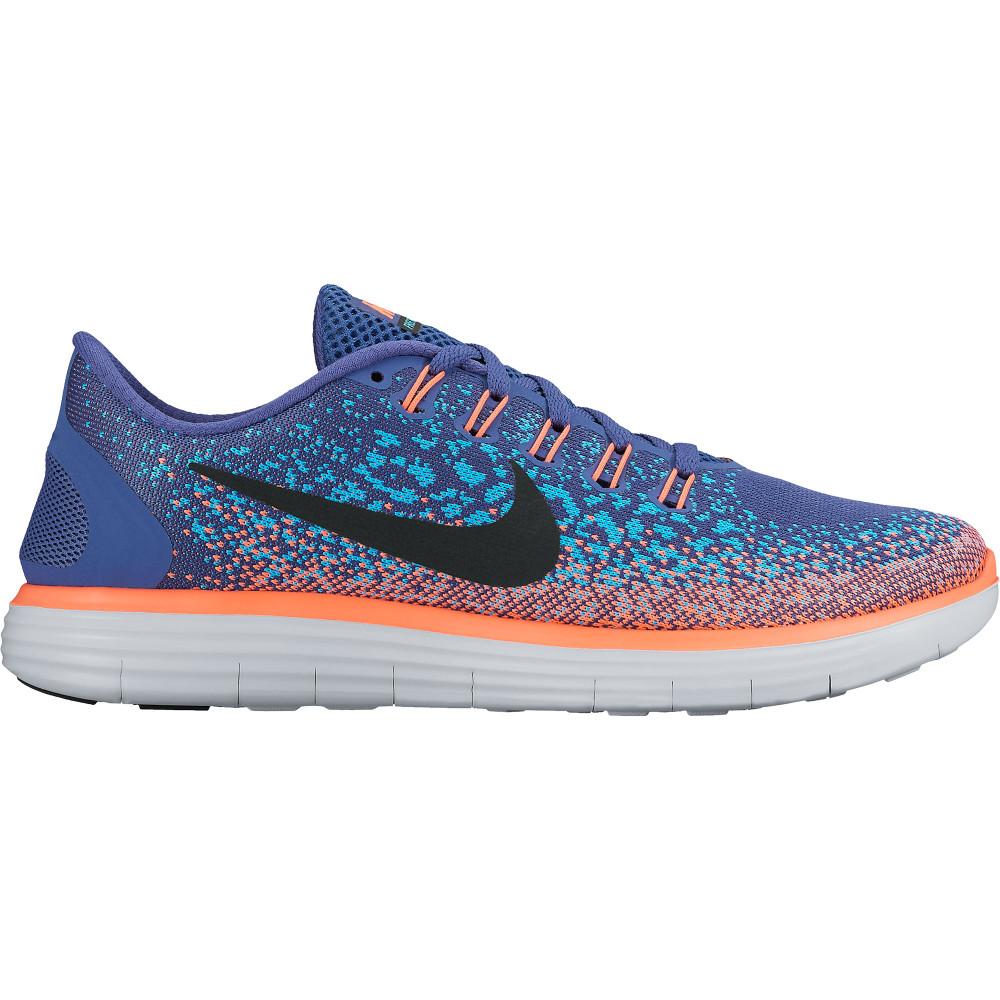 Women's Nike Free RN Distance #6