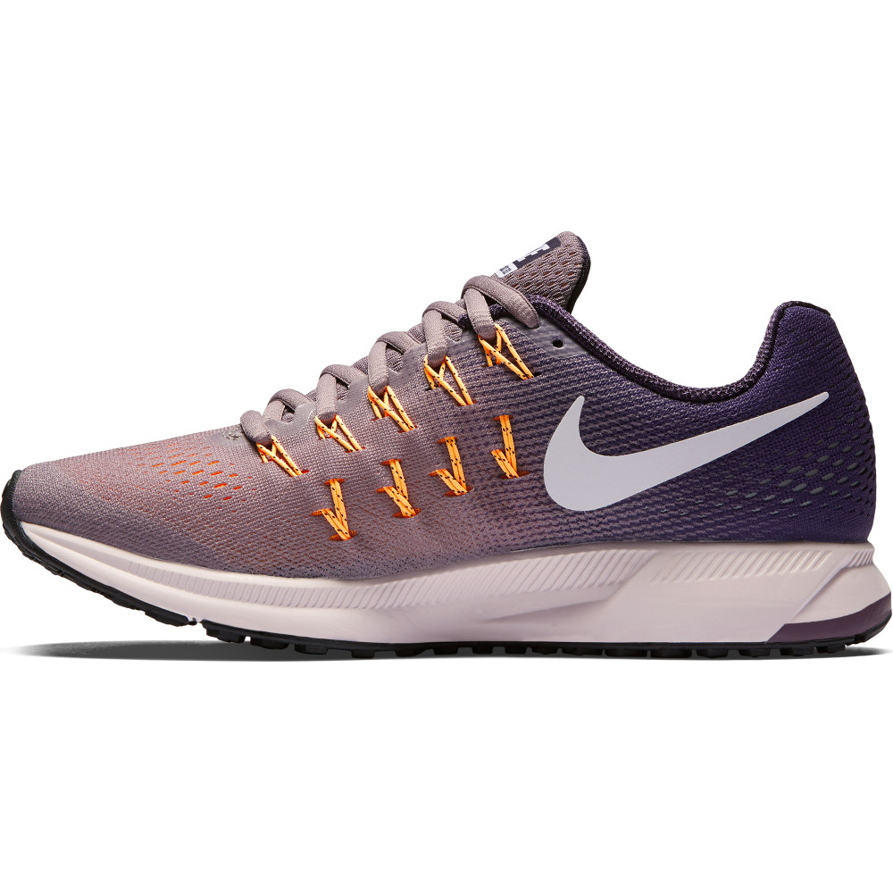 Women's Nike Air Zoom Pegasus 33 #6