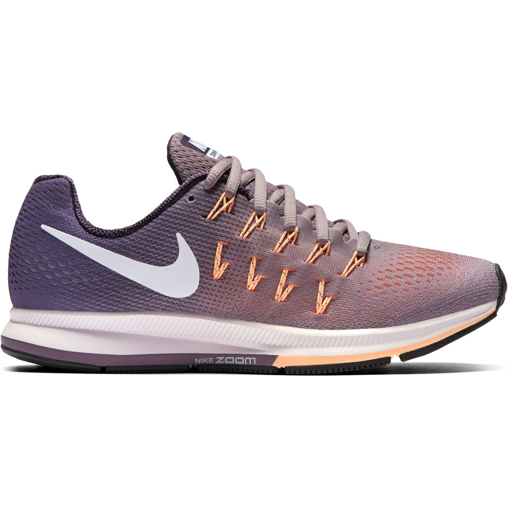 Women's Nike Air Zoom Pegasus 33 #7