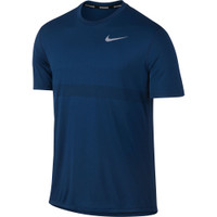 Nike Relay Short Sleeve Tee