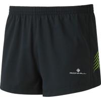 Ronhill Stride Cargo Racer Shorts