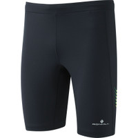 Ronhill Stride Stretch Shorts