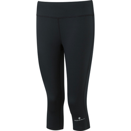 Ronhill Everyday Run Capris #1