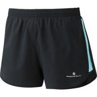 Women's Ronhill Momentum Glide Shorts