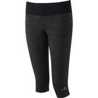 RONHILL  Momentum Victory Capris