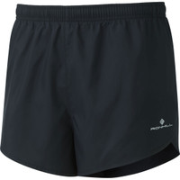 Ronhill Everyday Split Shorts