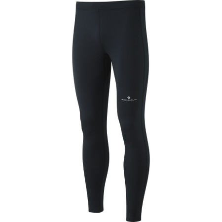Ronhill Everyday Run Tights #1