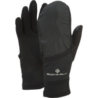 Ronhill Convertible Gloves