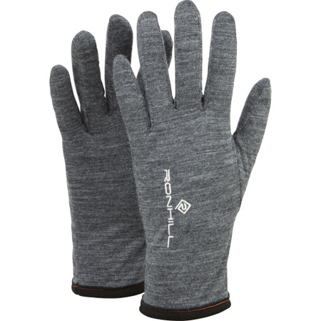 Ronhill Merino Gloves #1