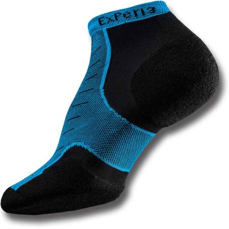 Thorlo Experia Nightscape Socks #1