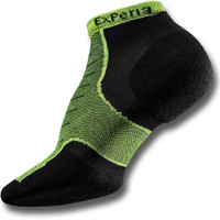 THORLO  Experia Nightscape Socks