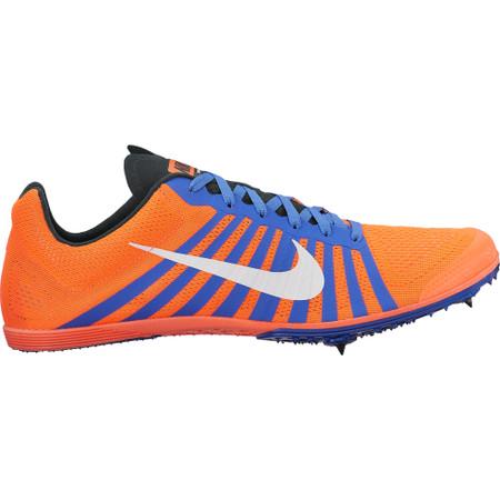 Nike Zoom D #2