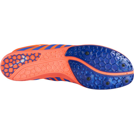 Nike Zoom D #3