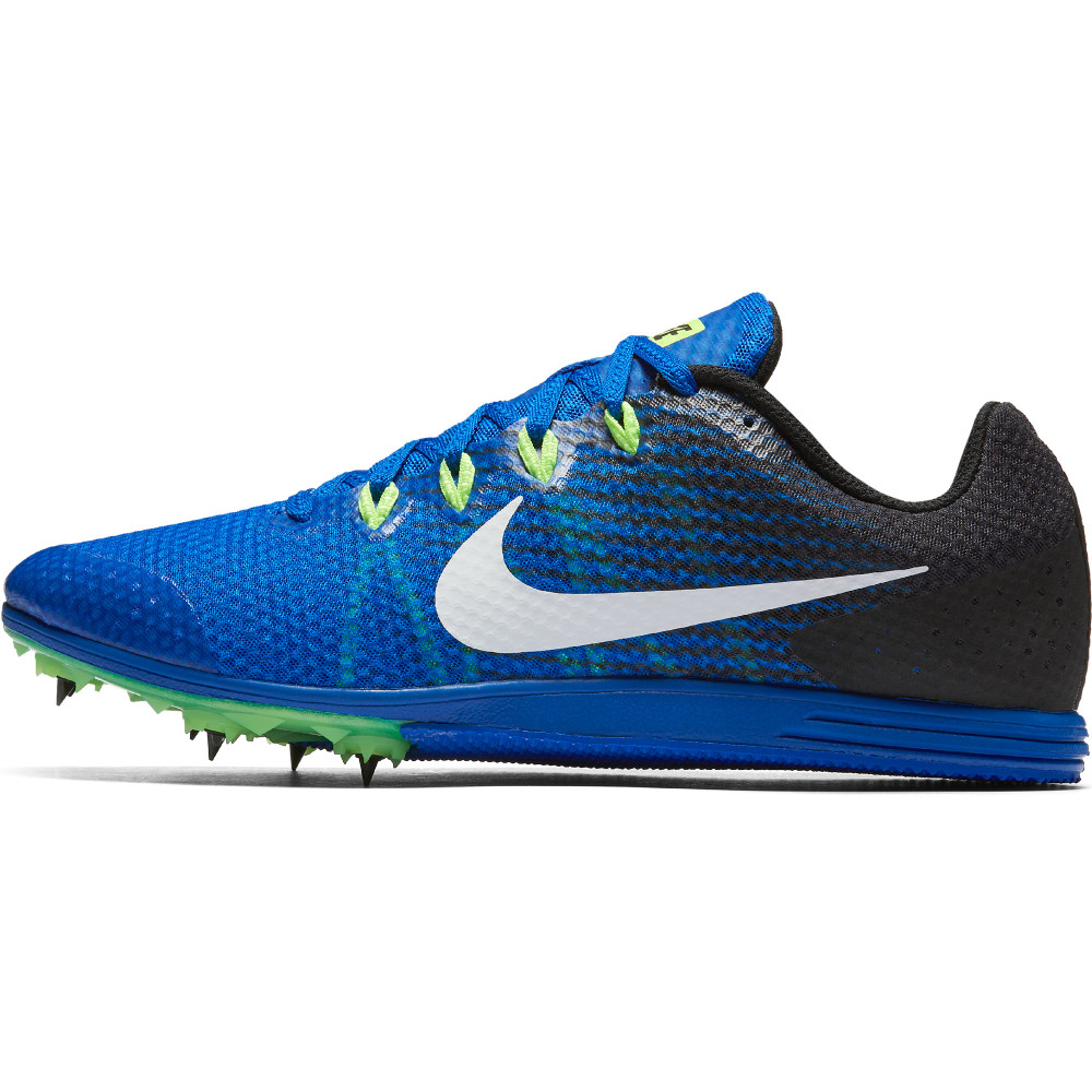 Nike Zoom Rival D 9 2017 #1