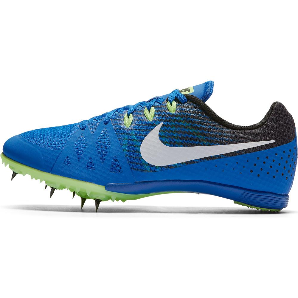 Nike Zoom Rival M 8 2017 #1