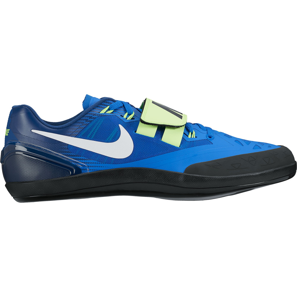 Nike Zoom Rotational 6 2017 #1