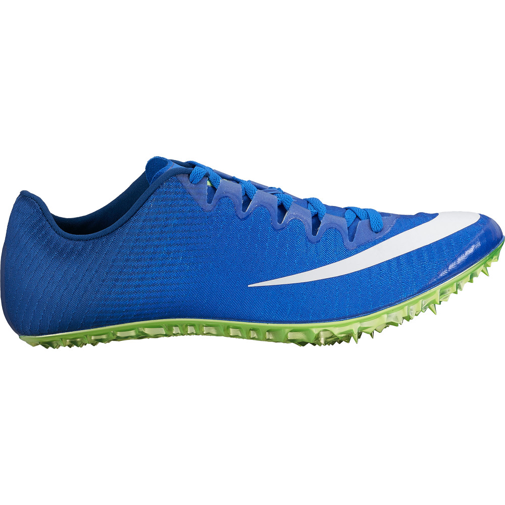 Nike Superfly Elite Racing Spike #2