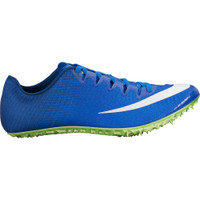 Nike Superfly Elite Racing Spike