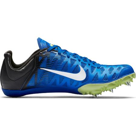 Nike Zoom Maxcat 4 2017 #1