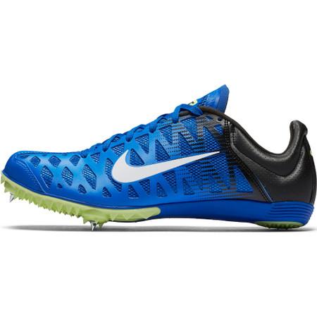 Nike Zoom Maxcat 4 2017 #2