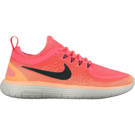Women's Nike Free RN Distance 2 #1
