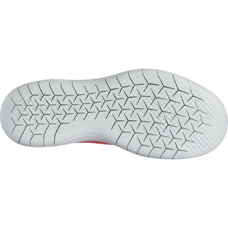 Women's Nike Free RN Distance 2 #2