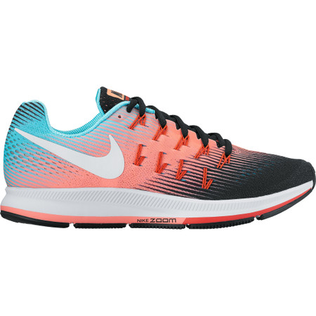 Women's Nike Air Zoom Pegasus 33 #8