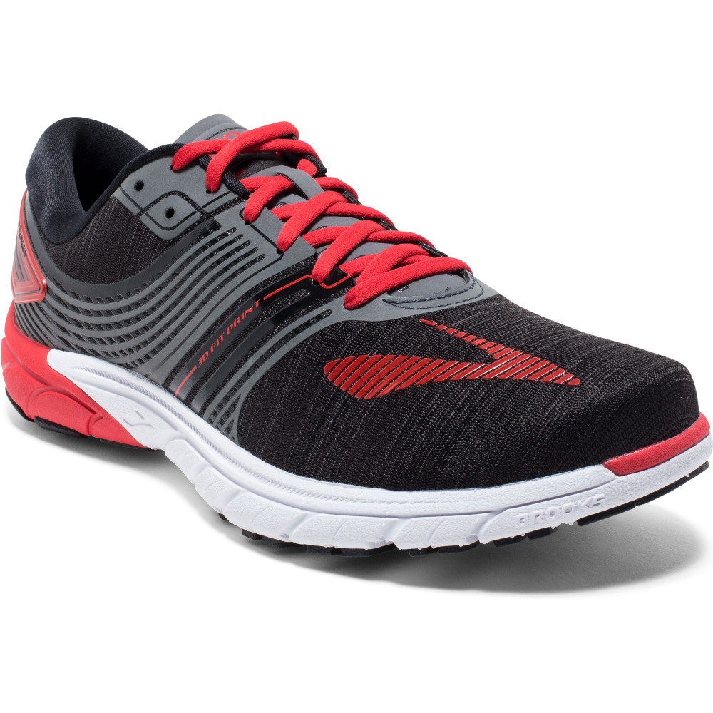 Men's Brooks PureCadence 6 #2