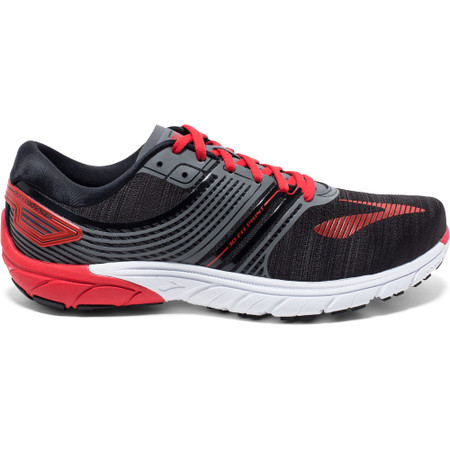 Men's Brooks PureCadence 6 #3