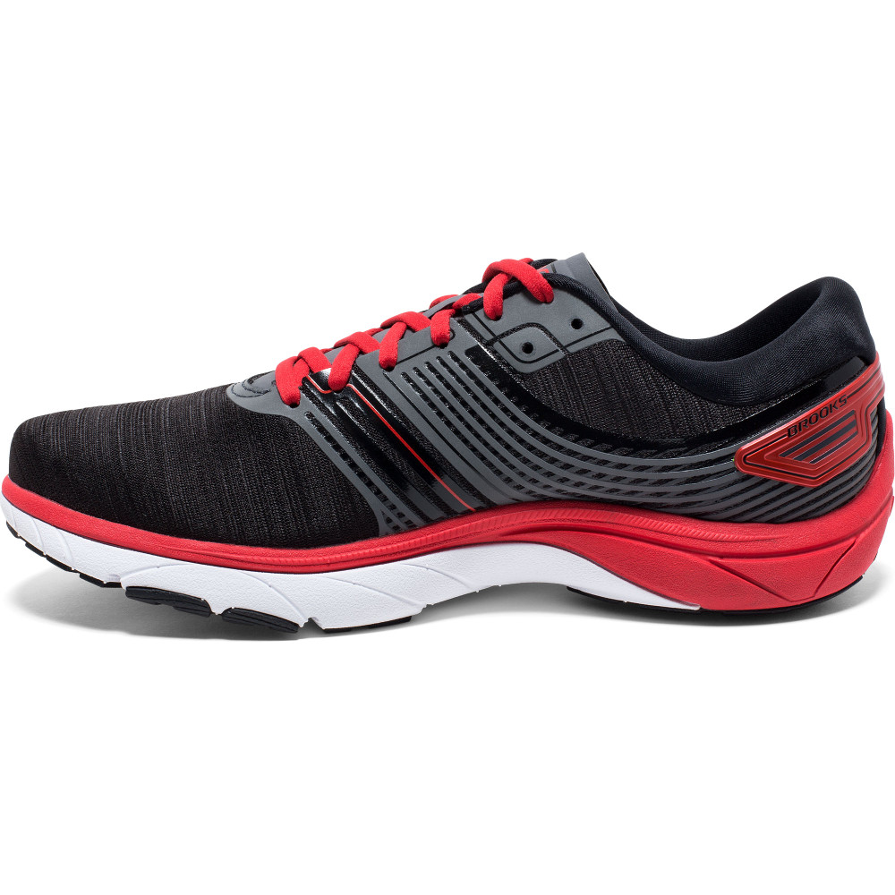 Men's Brooks PureCadence 6 #4