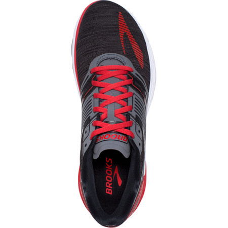 Men's Brooks PureCadence 6 #5