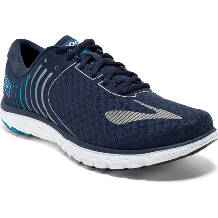 Men's Brooks PureFlow 6 #1