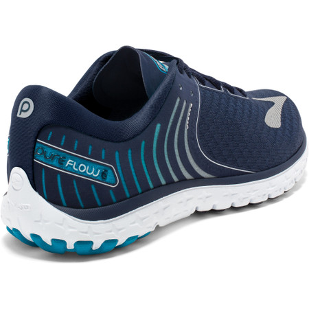 Men's Brooks PureFlow 6 #2
