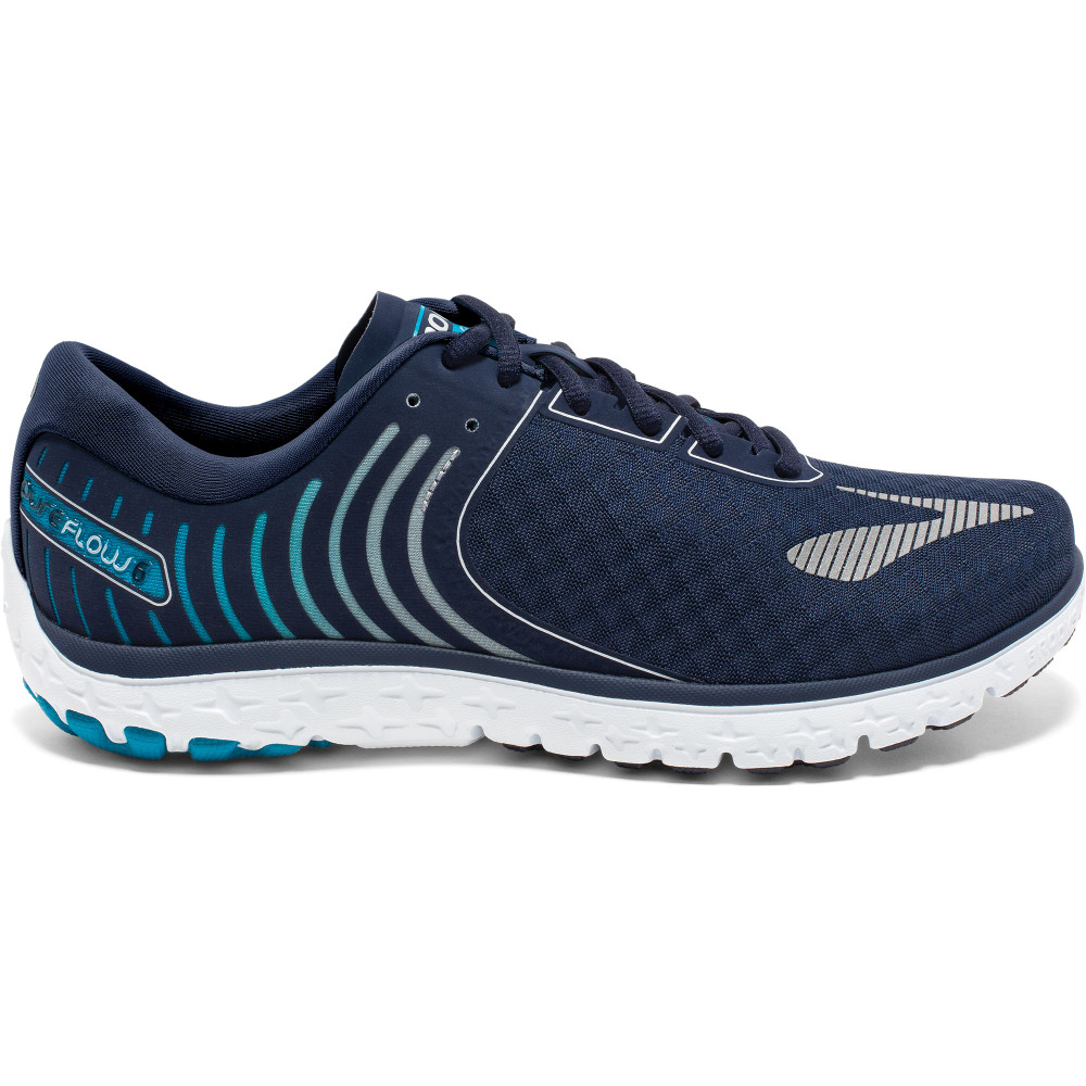 Men's Brooks PureFlow 6 #3