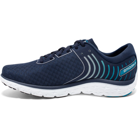 Men's Brooks PureFlow 6 #4