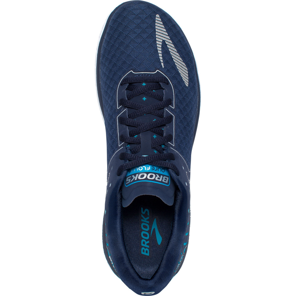 Men's Brooks PureFlow 6 #5