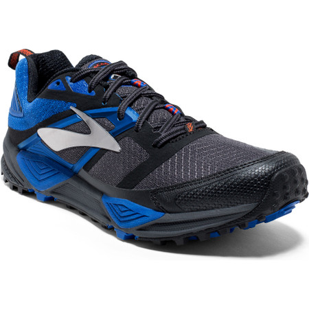Men's Brooks Cascadia 12 #1