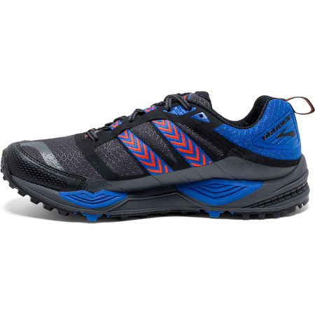 Men's Brooks Cascadia 12 #3