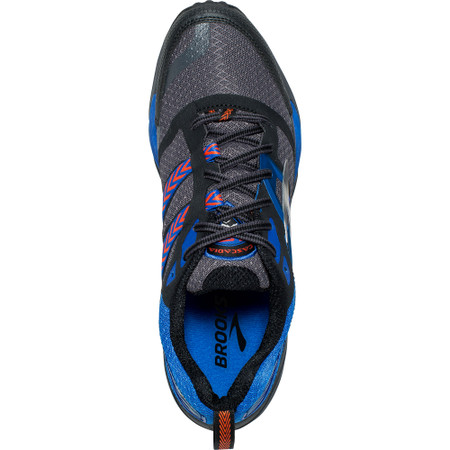 Men's Brooks Cascadia 12 #4