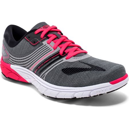 Women's Brooks PureCadence 6 #1