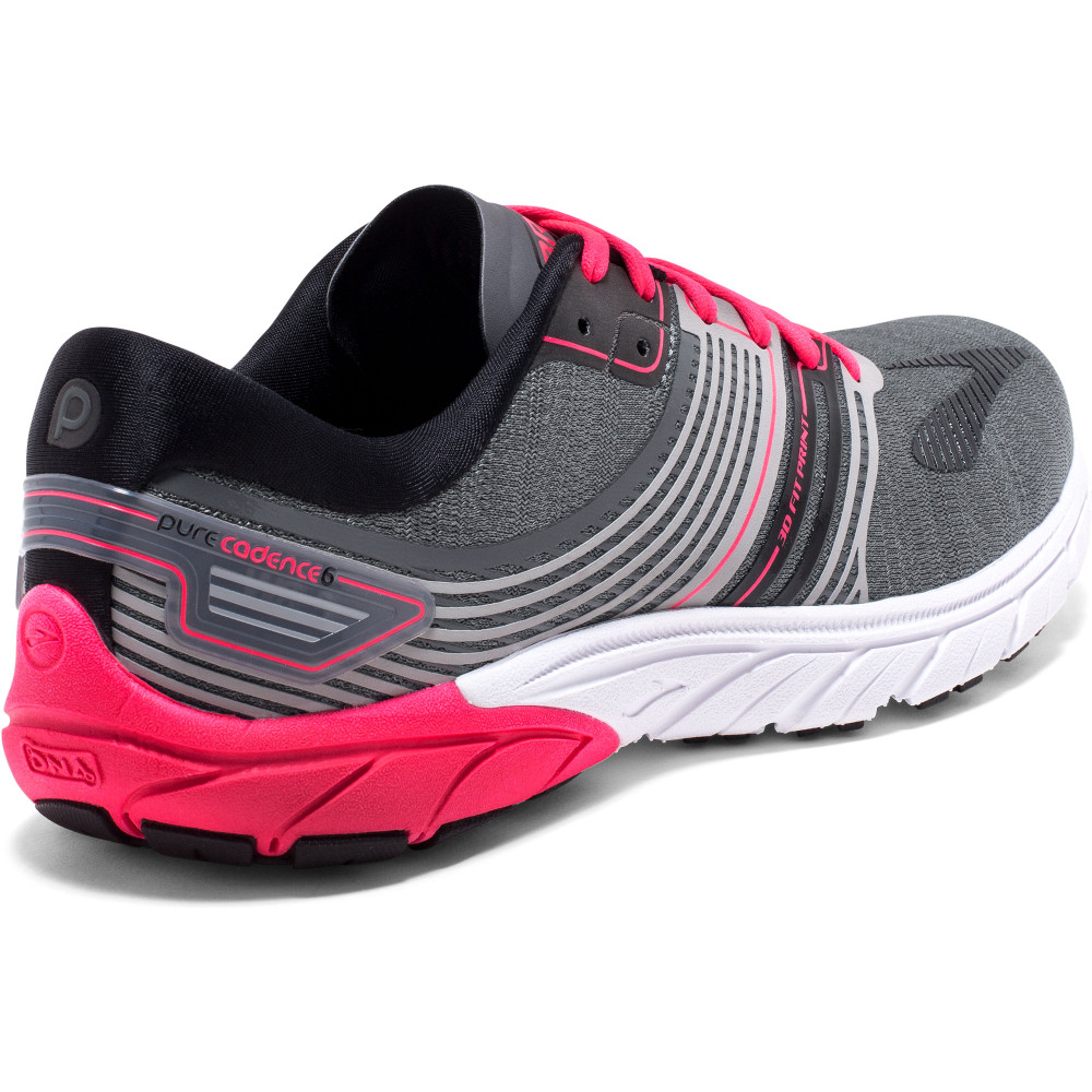 Women's Brooks PureCadence 6 #2