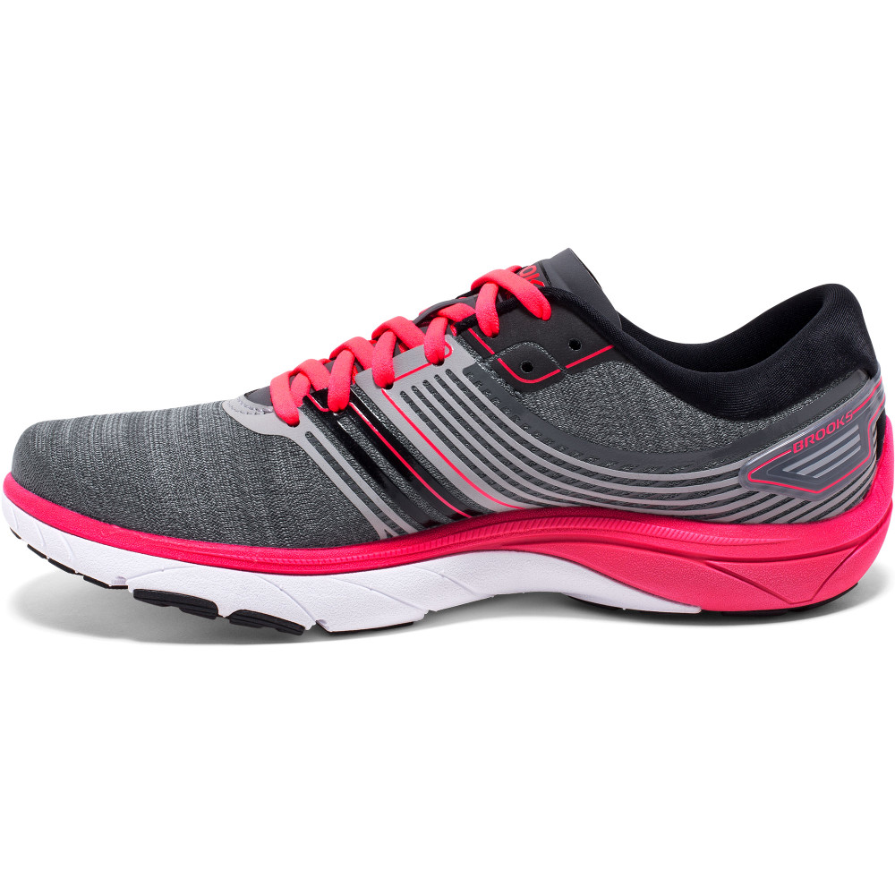 Women's Brooks PureCadence 6 #4
