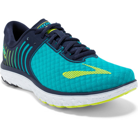 Women's Brooks PureFlow 6 #2