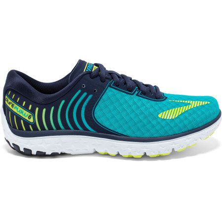 Women's Brooks PureFlow 6 #4