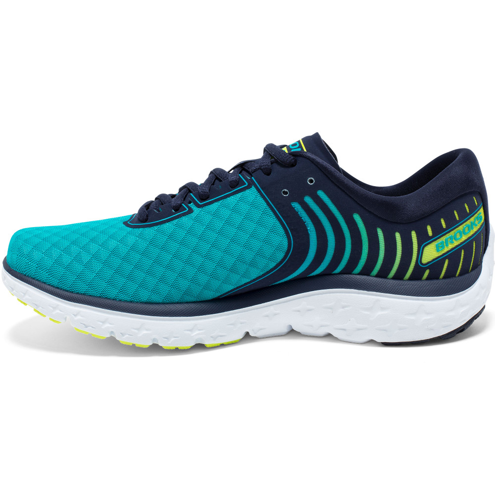 Women's Brooks PureFlow 6 #5