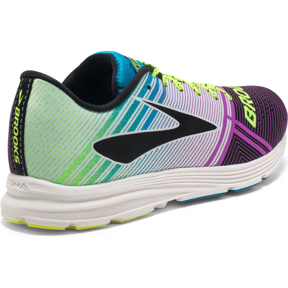 Brooks Hyperion #3
