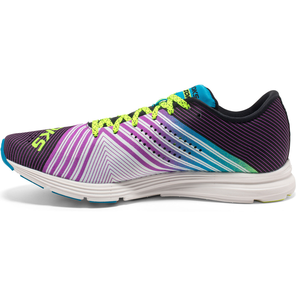 Brooks Hyperion #5