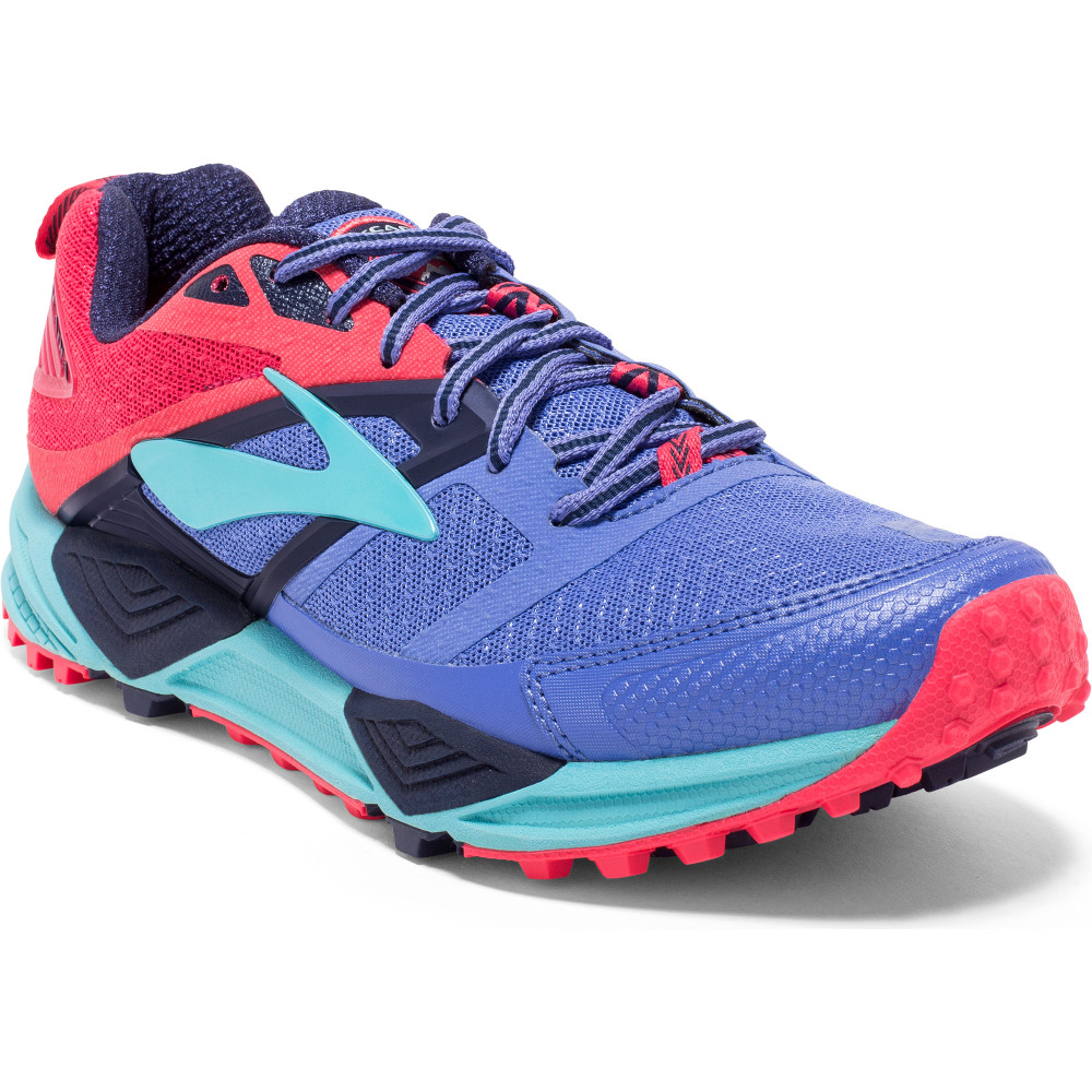 Brooks Cascadia 12 #2