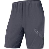 Gore Air 2in1 Shorts